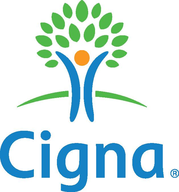 4-cigna-logo