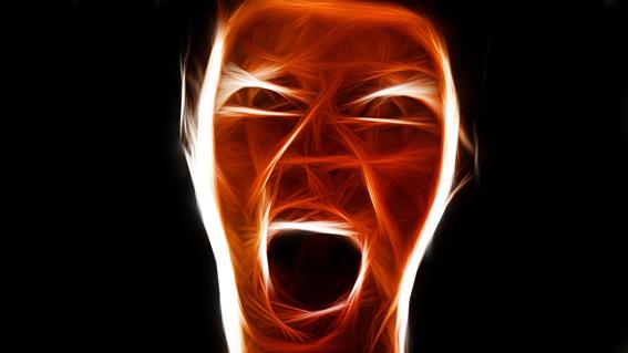 La ira y sus mitos: claves para ayudar a su control