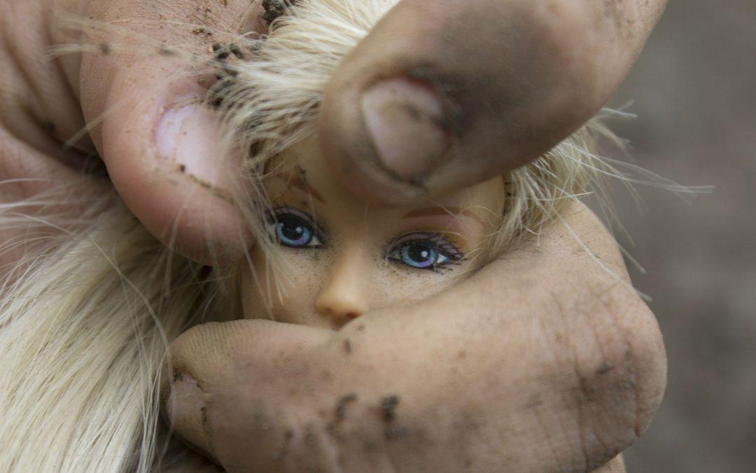 Violencia infantil: ¿aprendizaje o herencia?