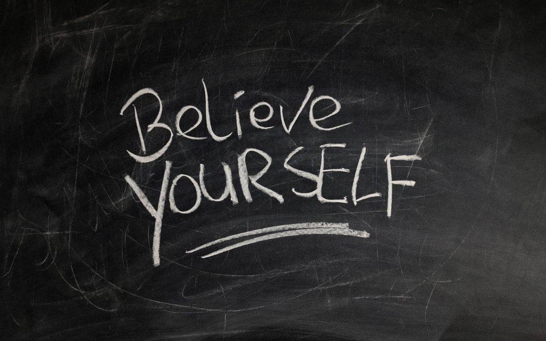 La autoestima: tu más preciado tesoro